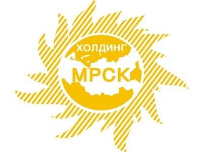Политическая экономическое новости украины